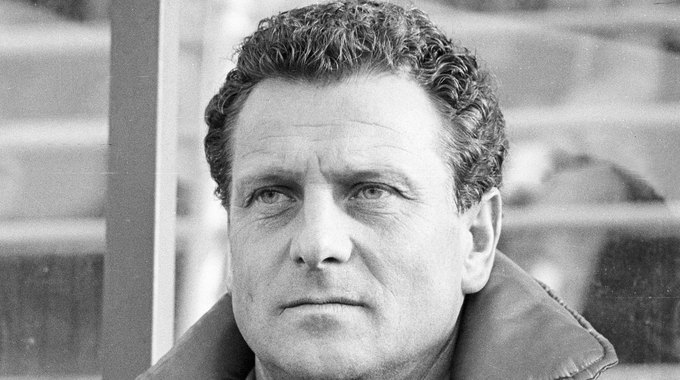 Profilbild von Emil Poklitar