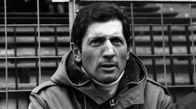 Profilbild von Heinz Bewersdorf
