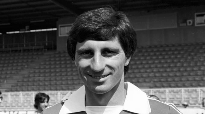 Profilbild von Heinz Stickel