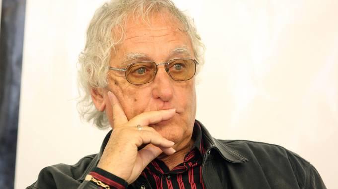 Profilbild von Istvan Sztani