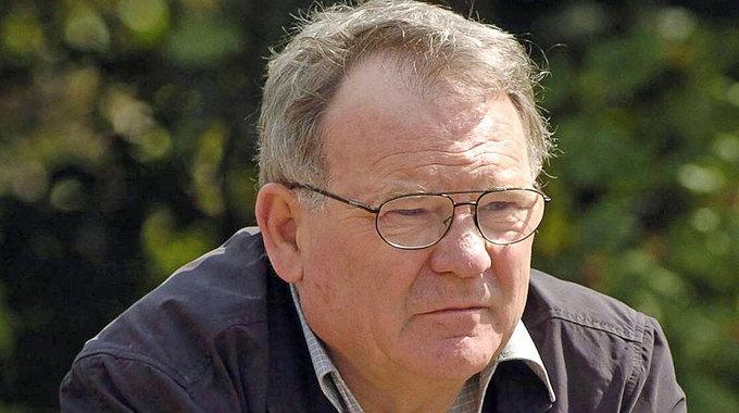Profilbild von Manfred Rummel
