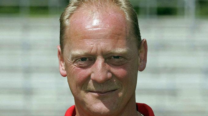 Profilbild von Klaus-Peter Woll