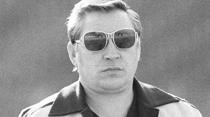 Profilbild von Klaus Basikow