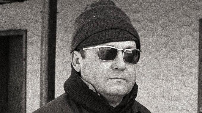 Profile picture of Imre Farkasinszky
