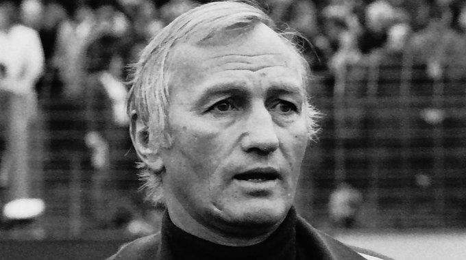 Profilbild von Reinhold Ertel