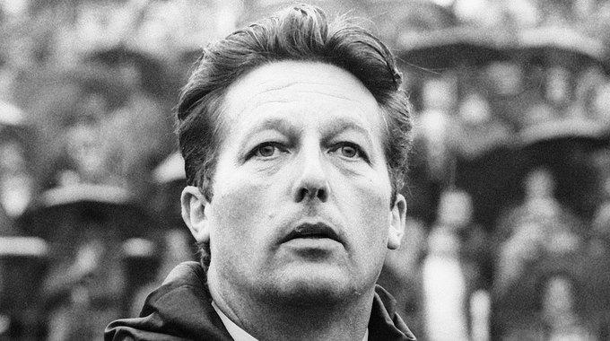 Profilbild von Rudi Schlott