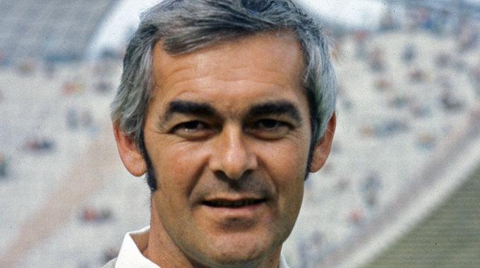Profilbild von Zeljko Čajkovski