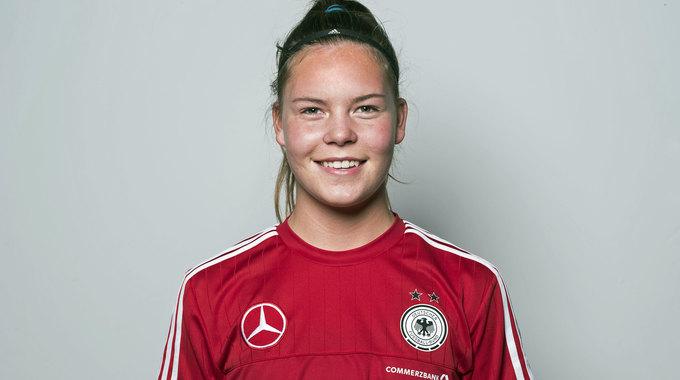 Profilbild von Juliane Wirtz