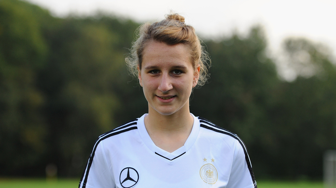 Profile picture of Dorthe Hoppius