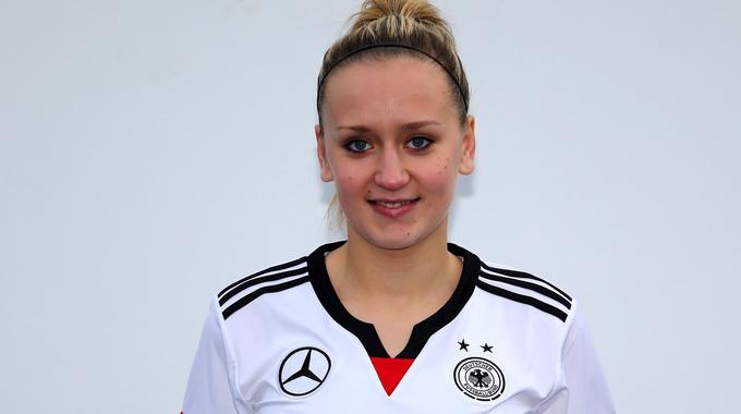 Profilbild von Melanie Schuster