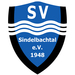 Vereinslogo Brothers Keepers (VfL Sindelbachtal)