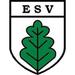 Vereinslogo SV Eichholz