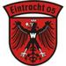 Vereinslogo Eintracht Wetzlar