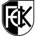 Vereinslogo FC Kempten U 15
