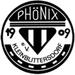 Vereinslogo 1. FC Phönix 09 Kleinblittersdorf