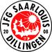 Vereinslogo JFG Saarlouis