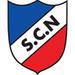 Vereinslogo SC Nienstedten U 15