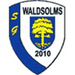 Vereinslogo SG Waldsolms U 15