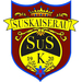 Vereinslogo SuS Kaiserau U 15