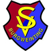 Vereinslogo SV Burgweinting