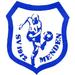 Vereinslogo SV Menden 1912