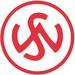 Vereinslogo SV Weingarten