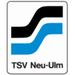Vereinslogo TSV Neu-Ulm