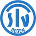 Vereinslogo TSV 1888/1920 Regen U 15