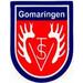 Vereinslogo TSV Gomaringen