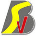 Vereinslogo SV Burgsteinfurt