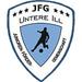 Vereinslogo JFG Untere Ill
