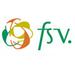 Vereinslogo FSV Waiblingen