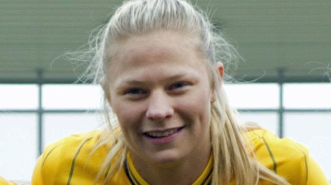 Profilbild vonFridolina Rolfö