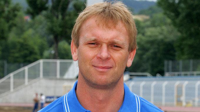 Profile picture of Mario Roser