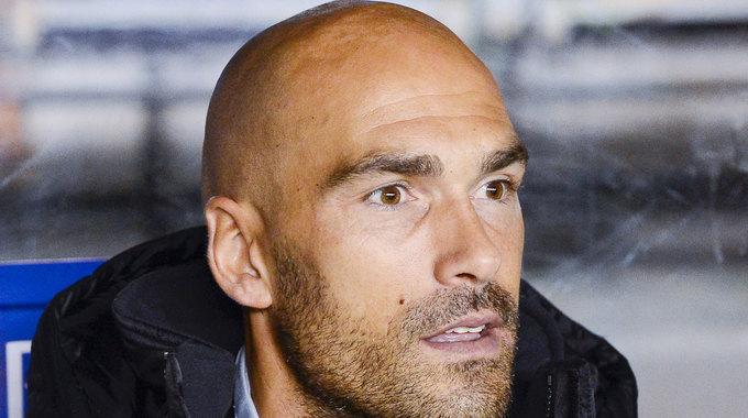 Profilbild von Daniel Majstorović