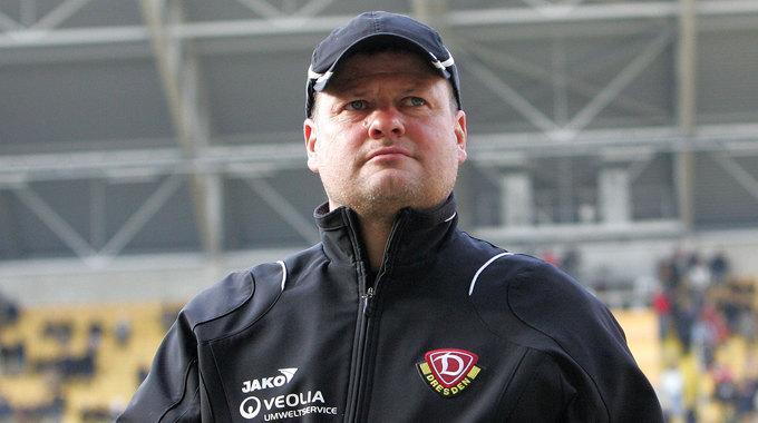Profilbild von Matthias Maucksch