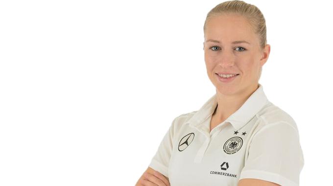 Profilbild vonPauline Bremer