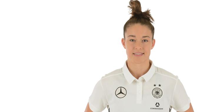 Profilbild von Felicitas Rauch