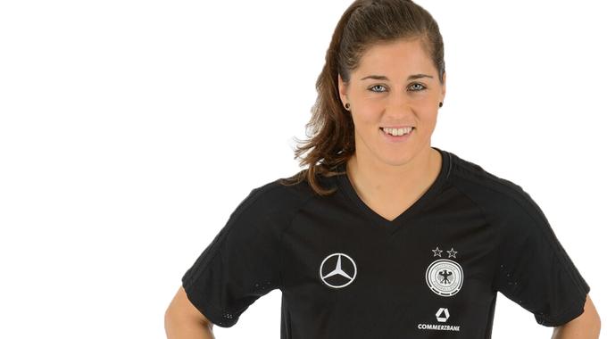 Profilbild vonLisa Weiß