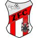 Club logo ZFC Meuselwitz