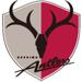 Vereinslogo Kashima Antlers