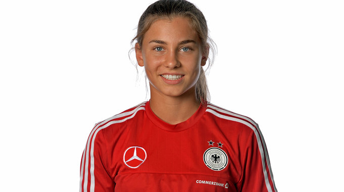 Profile picture of Nele Bauer