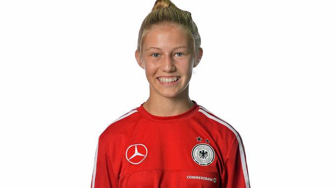 Profilbild vonSophie Krall