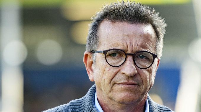 Profilbild vonNorbert Meier
