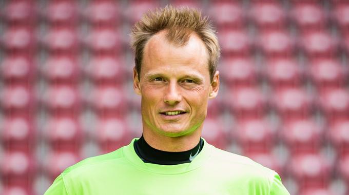 Profile picture of Alexander Manninger