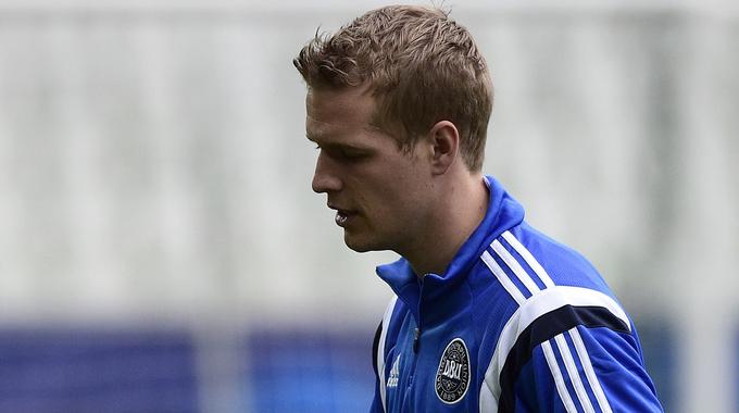 Profilbild vonJonas Lössl
