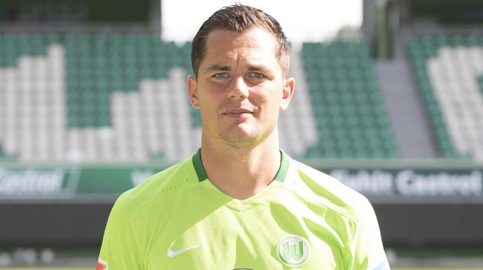 Profilbild von Marcel Schäfer