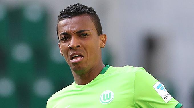 Profilbild von Luiz Gustavo