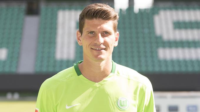 Profilbild vonMario Gomez