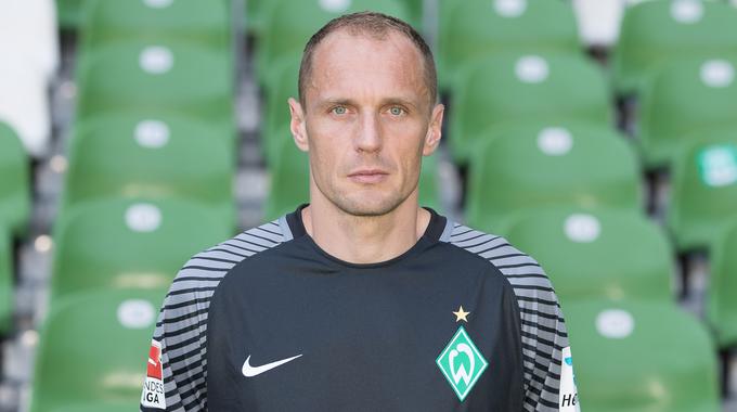 Profilbild vonJaroslav Drobný